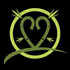 Logo Terres d'Asie
